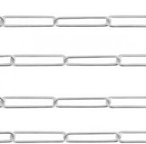 stainless-steel-schakel-jasseron-21x6mm-zilver-per-20cm
