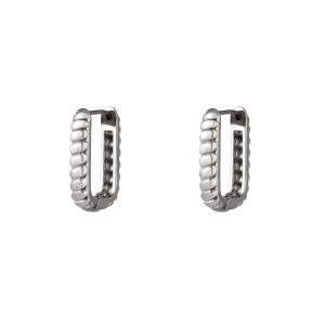 stainless-steel-creolen-rectangle-baquette-zilver-20mm-per-paar