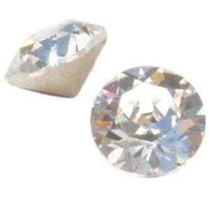 Swarovski puntsteen SS29 crystal