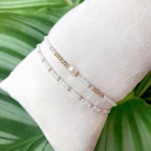 diy-pakket-kralen-wikkelarmband-wit-goud-met-parel3