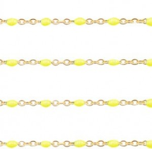stainless-steel-balletjes-jasseron-1mm-yellow-goud-per-20cm