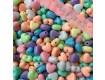 DIY pakket zoetwaterparel candy crush ketting